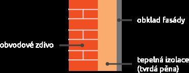 aq_block_20