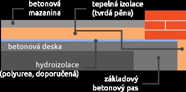 aq_block_26
